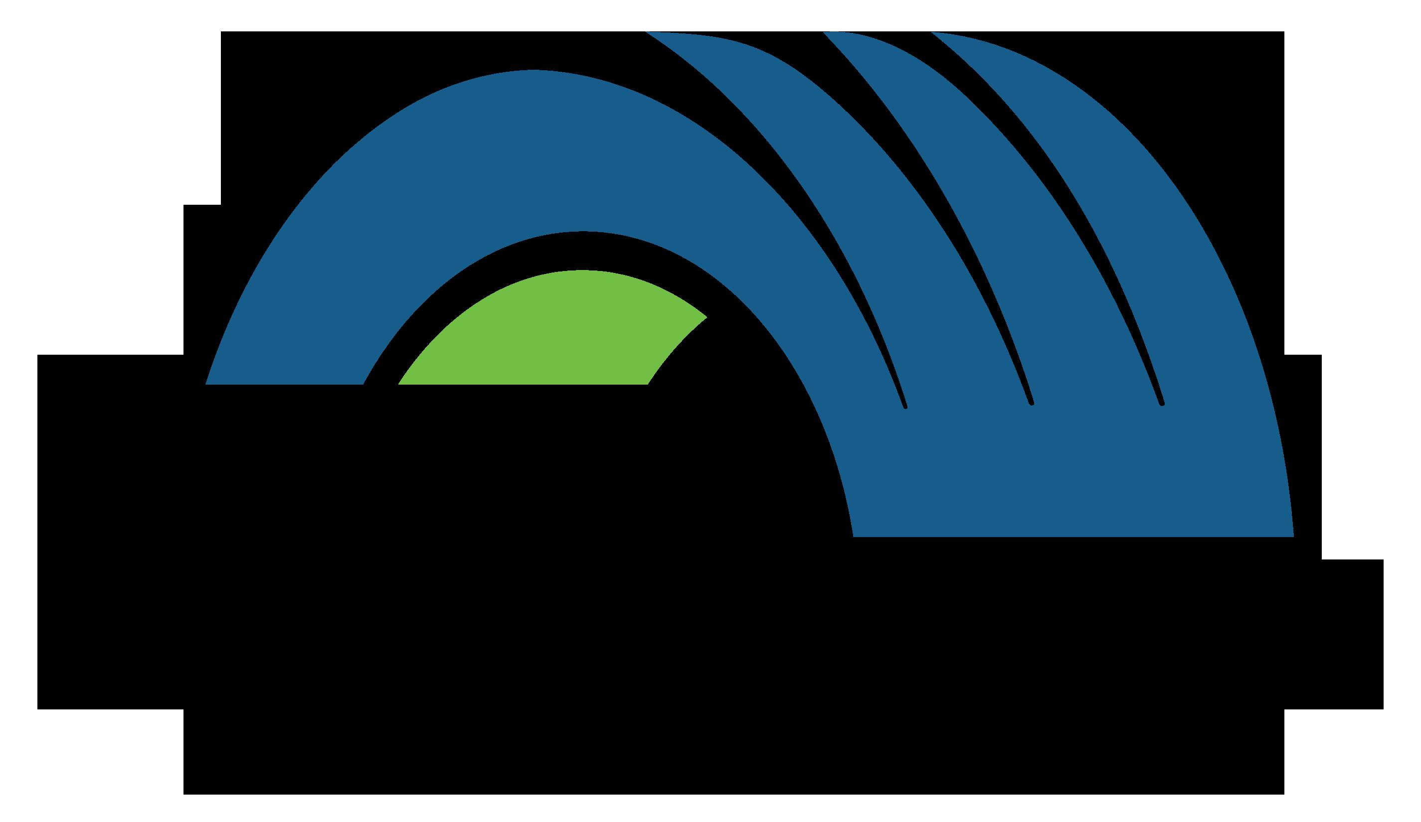 RMA Footer Logo